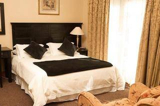 evelyn house grahamstown accommodation