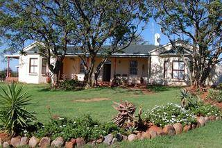 temba game reserve accommodation grahamstown